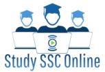 Study SSC Online